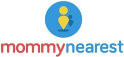 Mommy-Nearest-Logo-e1487186220250.jpg